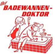 Dusche Barrierefrei Umbauen : Umbau von badwanne zu dusche barrierefrei behinderten und